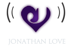 Jonathan Love Voiceovers