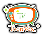 toonvox animation workshops